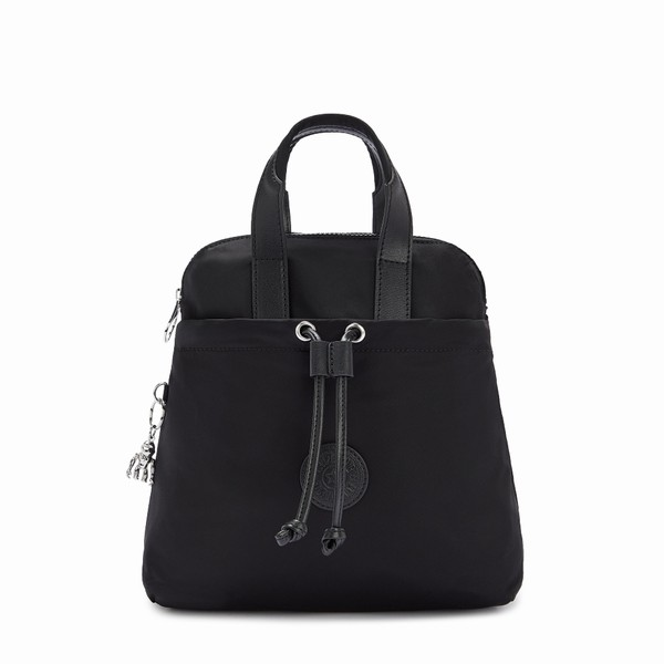 GOYO MINI Paka Black