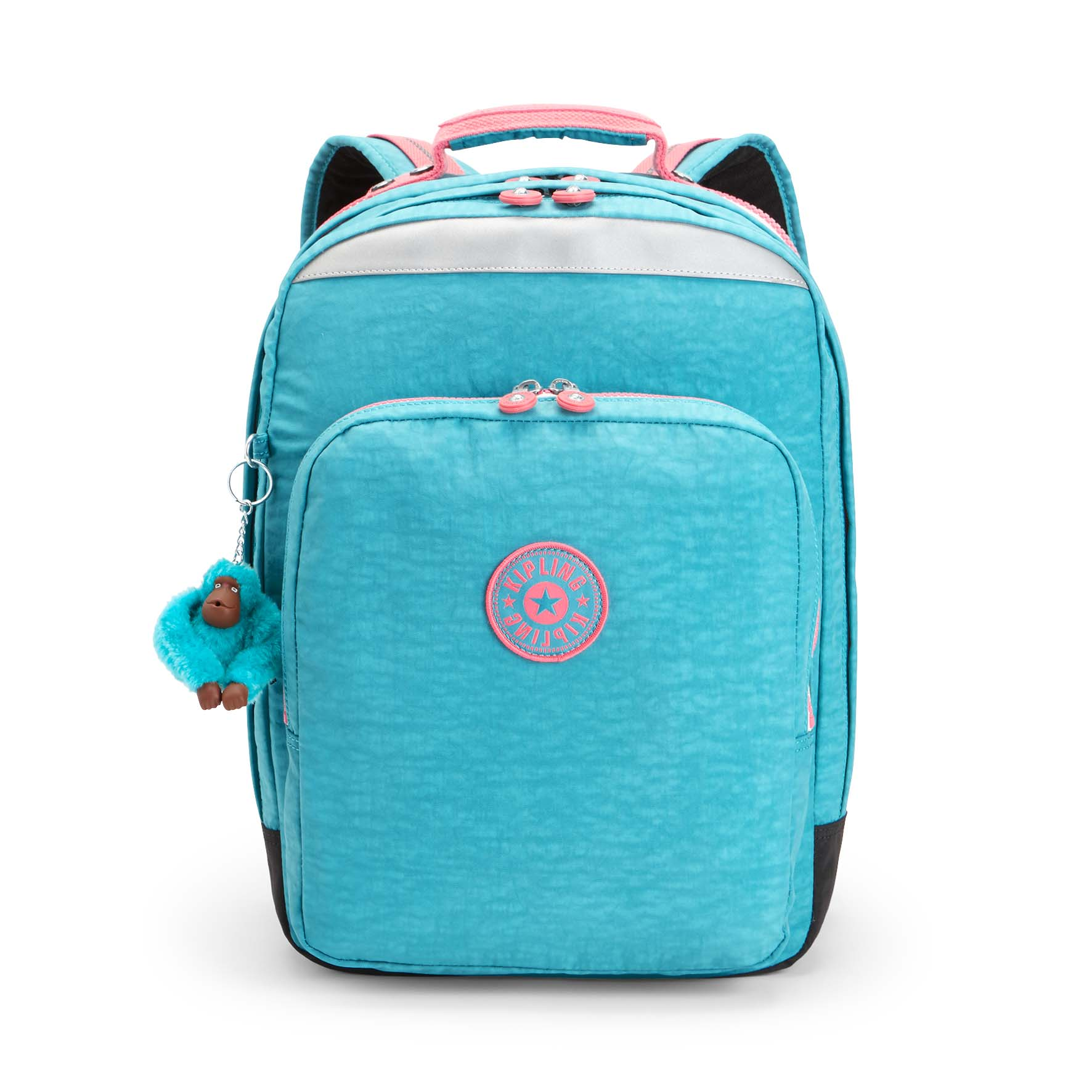 Kipling Back to School
