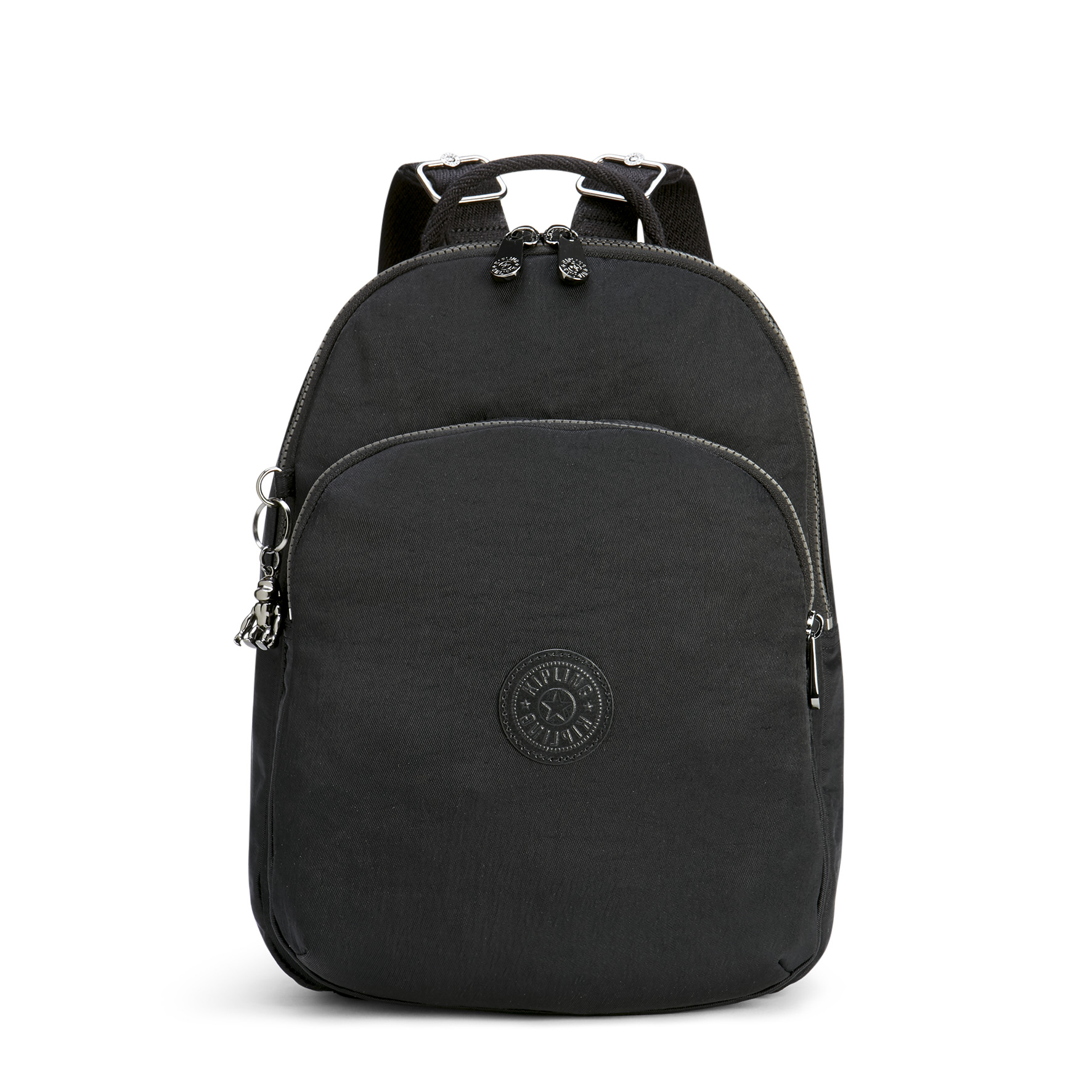 Kipling Basic Elevated