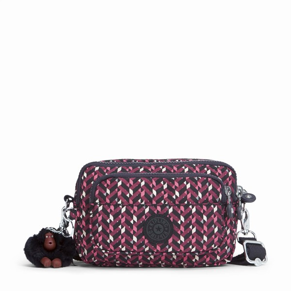 ledvinka Kipling Multiple