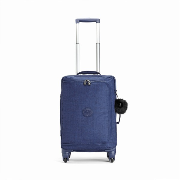 carry on Kipling Cyrah S