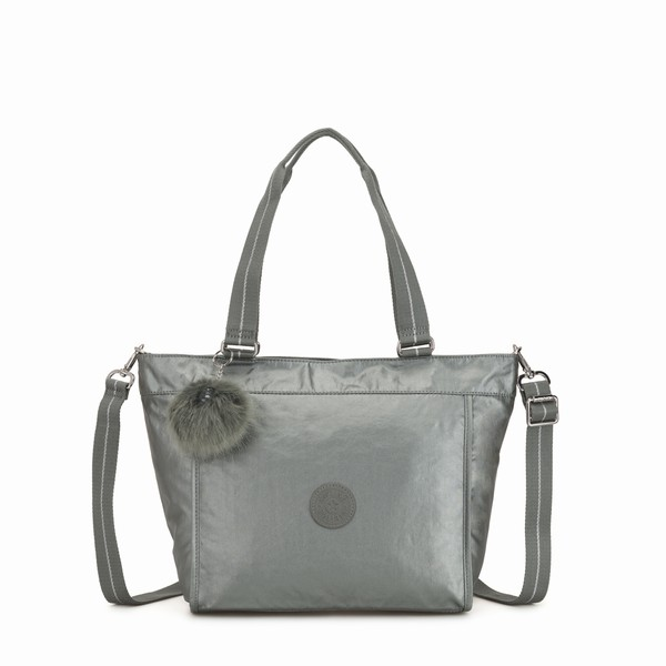 taška Kipling New Shopper S