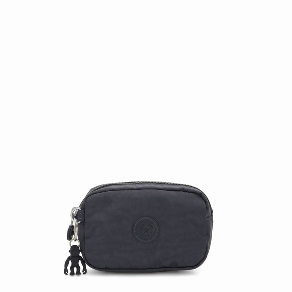 Kipling GLEAM S NIGHT GREY