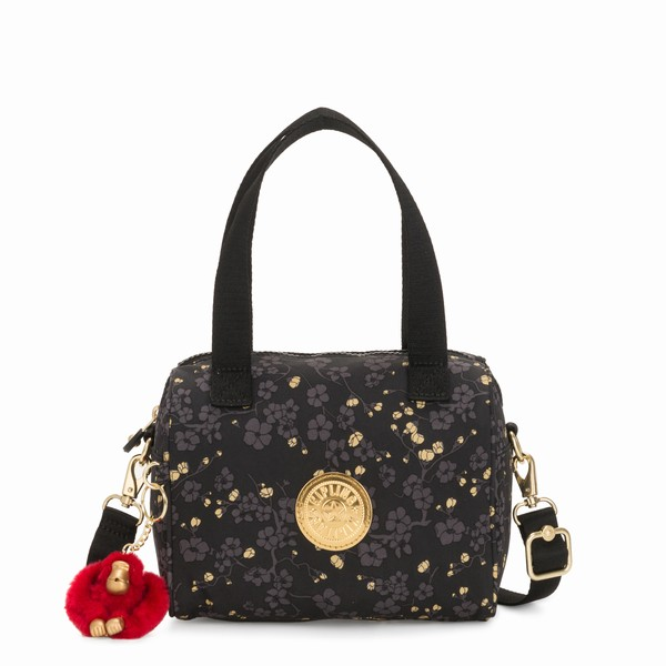 kabelka Kipling Lunar Collection Keeya S